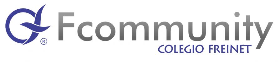 Fcommunity
